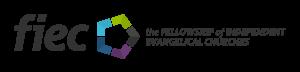 FIEC logo