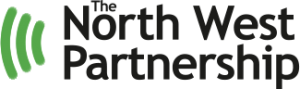 North West Partnership